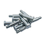 Wheel Bolt / Murray 009X10MA