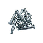 Wheel Bolt / Snapper7091526SM