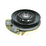 Electric PTO Clutch / Warner 5218-29