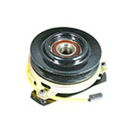 Electric PTO Clutch / Warner 5215-129
