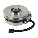 Electric PTO Clutch / Xtreme X0374