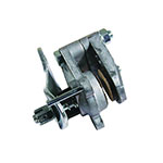 Manco 3759 Aftermarket Disc Brake Assembly / Stens 260-109