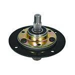 Spindle Assembly / MTD 917-0912
