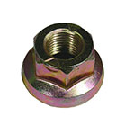 Lock Nut / AYP 532139729