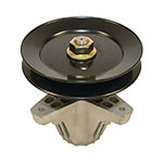 Spindle Assembly / Cub Cadet 918-06979