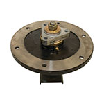 Spindle Assembly / Toro 119-8599