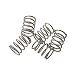 Trimmer Head Springs / Ryobi 791-610317 B