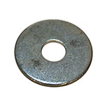 Flat Washer / Club Car 1011578