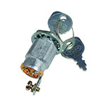 Ignition Switch / Snapper 7011853YP