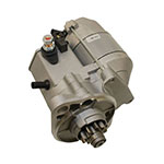 Electric Starter / Kubota 34070-16803