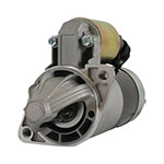 Electric Starter / Kubota 6C070-59215