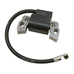 Ignition Coil / Briggs & Stratton 595291