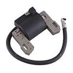 Briggs & Stratton 844548 Ignition Coil