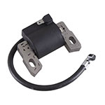 Ignition Coil / Briggs & Stratton 595554
