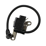 Ignition Coil / Lawnboy 99-2916