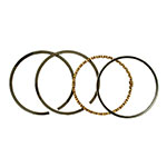 Piston Rings STD / Briggs & Stratton 499996