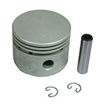 Piston Std / Briggs & Stratton 793214
