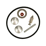 Carburetor Kit / Lawn-Boy 683777