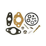 Carburetor Kit / Universal Float Type Kit