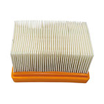 Air Filter / Makita 395 173 011 605 900  Ek7301 Ek8100 Bts930 Bts935