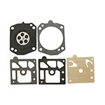 Gasket and Diaphragm Kit / Walbro D10-HD