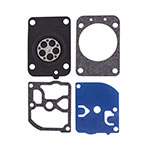 Gasket and Diaphragm Kit / Stihl 4238 007 1060