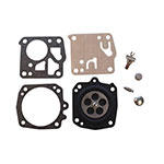 OEM Carburetor Kit / Stihl 1124 007 1060