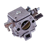 Carburetor / Stihl 1125 120 0613