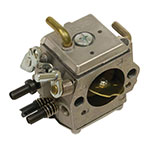 OEM Carburetor / Walbro HD-19-1