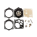 OEM Carburetor Kit / Walbro K10-RWJ