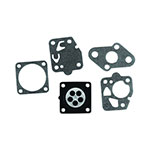 Gasket and Diaphragm Kit / Homelite A9806411