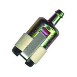 OEM Fuel Filter / Walbro 125-535-1