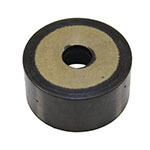 Rubber Buffer / Stihl 4205 790 9300 Aftermarket Rubber Buffer / Stens 635-009