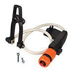 Water Attachment Kit / Stihl