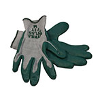 Glove / Nitrile Coated, Medium