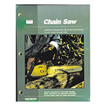 Service Manual / Chain Saws