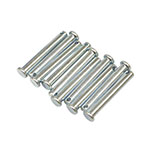Shear Pin Shop Pack / Snapper 7015257YP