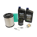 Engine Maintenance Kit / Kohler 16 789 01-S