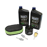 Engine Maintenance Kit / Kohler 32 789 02-S