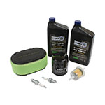 Engine Maintenance Kit / Kohler 16 789 02-S