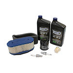 Engine Maintenance Kit / Kawasaki 99969-6354