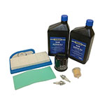 Engine Maintenance Kit / Kawasaki 11013-7002