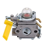 Zama Replacement Carburetor C1u-H60e For Homelite Le30cc, Ry30000 String Trimmers & Others