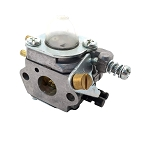 Zama Replacement Carburetor C1u-K58 For Echo Gt2000 / Srm2100 / Srh2100 Hedge Trimmers & Others