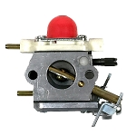 Zama Replacement Carburetor C1u-W4e For Poulan Pro 22 / H18-22'' / 18h-22'' / Hg55-22'' Chainsaws, Mower & Others
