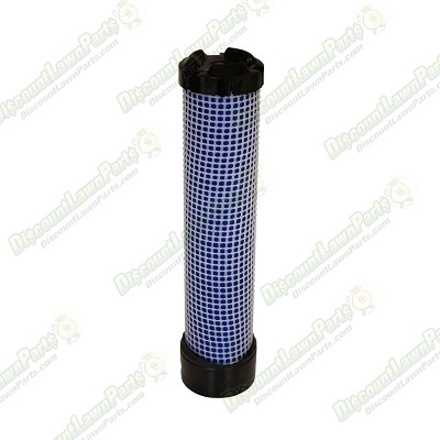 Inner Air Filter / Kohler 25 083 04-S