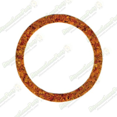 Filter Bowl Gasket / Briggs & Stratton 692190