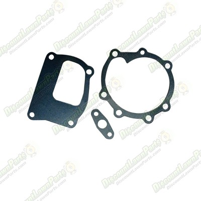 Water Pump Gasket / Kubota 15676-73430
