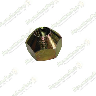 Wheel Nut / Kubota 35707-49170