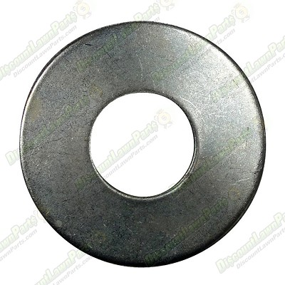Blade Bolt Beveled Washer / Kubota K5651-34352